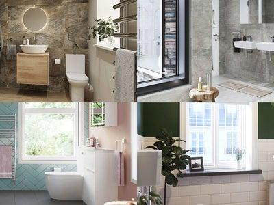 Bathroom-Step-01-Desktop.png