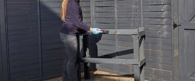8.Painting_Wooden_Fence.jpeg