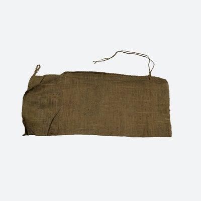 Natural Hessian Sandbag