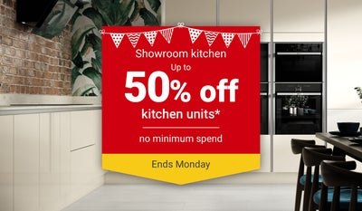 070721-Kitchens-Units-EndsMonday-Tier2.png