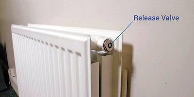6.How-To-bleed-a-radiator-6-1.jpeg