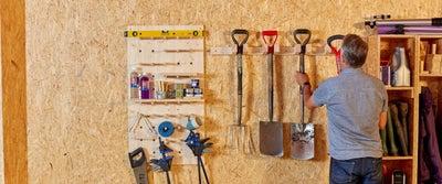 28.Toolstore_rack_on_wall.jpeg