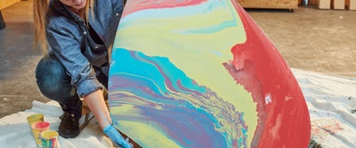 25.Paintpouring_coffee_table.jpeg