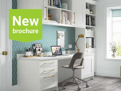 9321-HomeOffice-Workspace-NEW-4-3.png