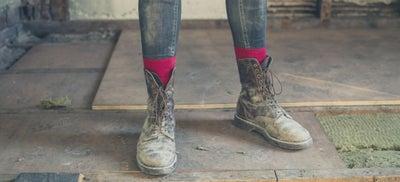 Close_up_of_boots.jpeg