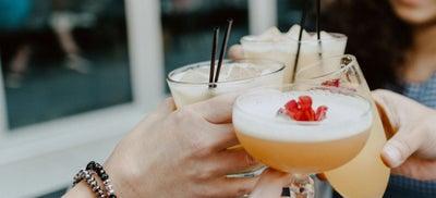 Cheersing_cocktails.jpeg