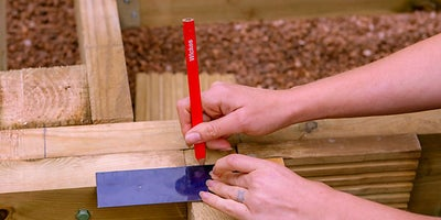 42.How-To-Build-A-Raised-Deck-Building-the-steps-Step-7.jpeg