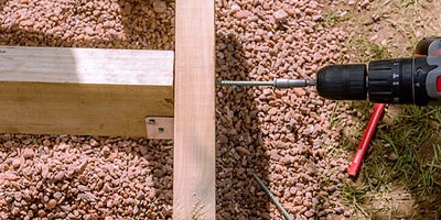 30.How-To-Build-A-Raised-Deck-Adding-joists-Step-6.jpeg