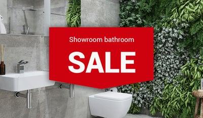 3221-TLP4-Bathroom-Sale-2-1.png