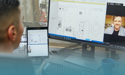 DC-Home-Showroom-Desktop.png