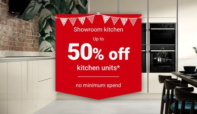 070721-Kitchens-Units-Tier2.png