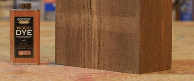 Step41_Wood_Dye_on_Wood.jpeg