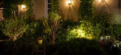 Feaure_lighting.jpeg