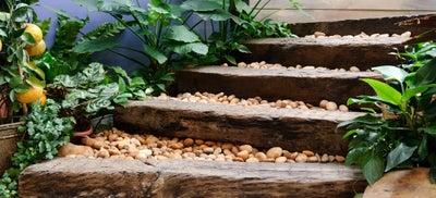 Sleeper_stairs_8.jpeg