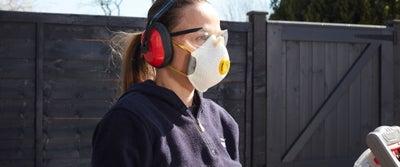 2.Woman_in_Protective_DIY_Gear.jpeg