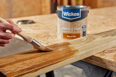 Wickes_Decking_Lanscaping_Gardening_0753.jpg