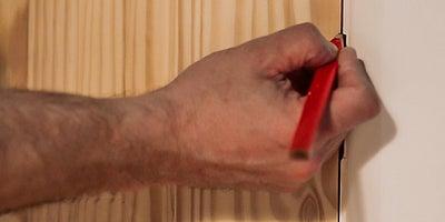 9.How-To-Hang-An-Internal-Door.jpeg