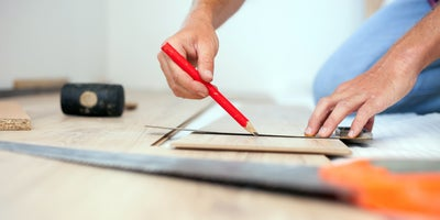 Tips for your flooring project