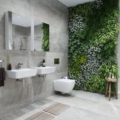 10138_Wickes_Bathroom_Roomset-09_Cameo04.jpg