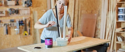 38.Concrete_Stool_Decorating_The_Stool.jpeg