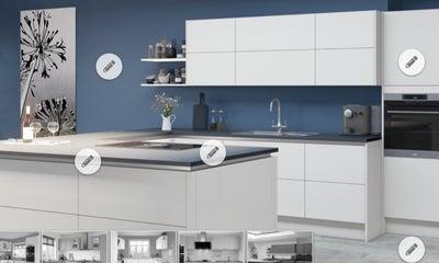 Kitchens-Visualiser-Desktop.png