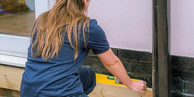 12.How-To-Lay-A-Deck-Adding-A-Wall-Plate10.jpeg