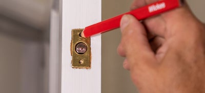 28-How-To-Fit-Door-Locks-Security-Bolt-8.jpeg