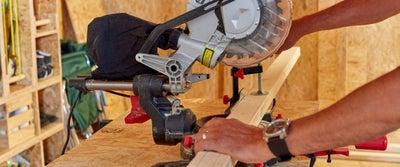 12.Cutting_timber.jpeg