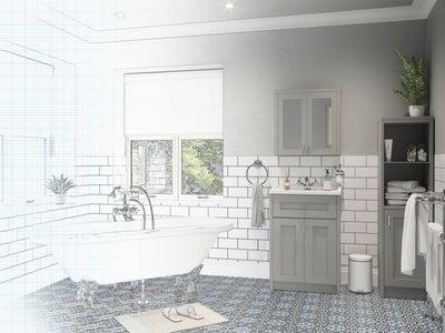 8920-CAD-10138-Bathroom-Roomset-02-Cam01-v2-(1).png
