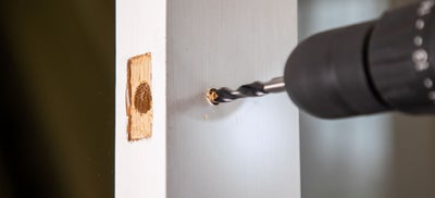 26-How-To-Fit-Door-Locks-Security-Bolt-6.jpeg