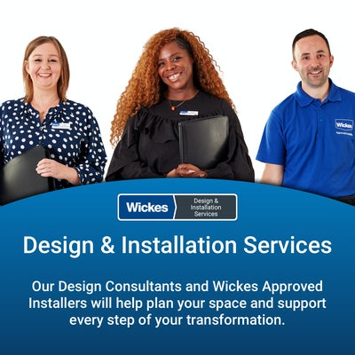 191021-DesignInstallationServices-Footer.png