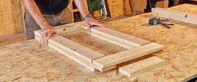 9.Structuring_timber.jpeg