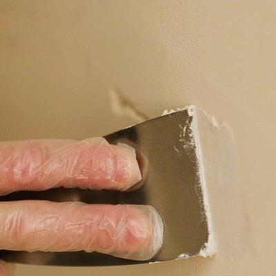 Sealants, adhesives & fillers