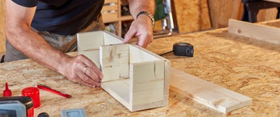 26.Building_bracket_box.jpeg