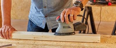 17.Preparing_wood.jpeg