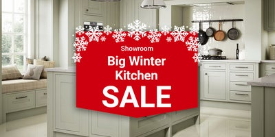 301220-TLP2-Kitchens-WinterSale-Lifestyle-2-1.png