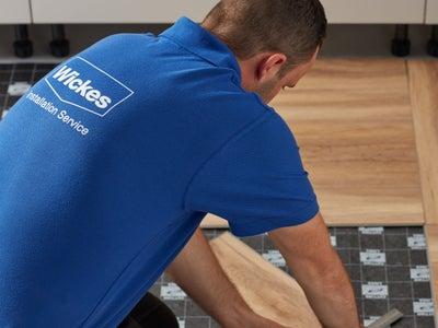 Flooring-Step-05-Desktop.png