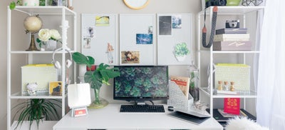 3.Home_office.jpeg
