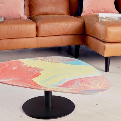 Paint_poured_coffee_table_livingroom8.jpeg