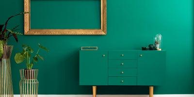 Dark_green_wall_upcycled_cupboard.jpeg