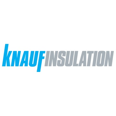 knauf-logo.jpg