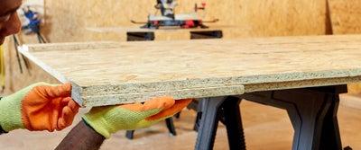 5.timberboard.jpeg