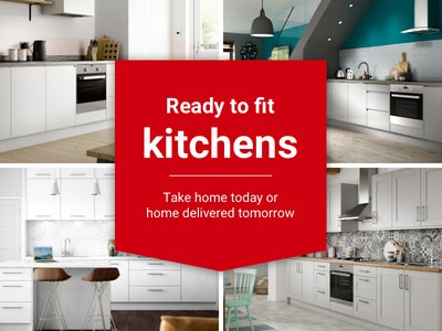 100821-September-Kitchens-Offers-4-3.png