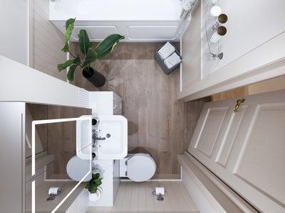 10138_Wickes_Bathroom_Roomset-12_Cameo01.jpg
