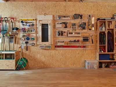great-wall-of-storage.jpg