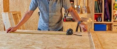 41.Measuring_timber.jpeg