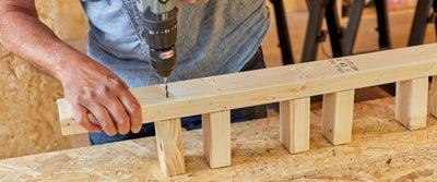 22.Assembling_toolstore_rack.jpeg