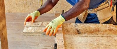 11.preparing_timber.jpeg
