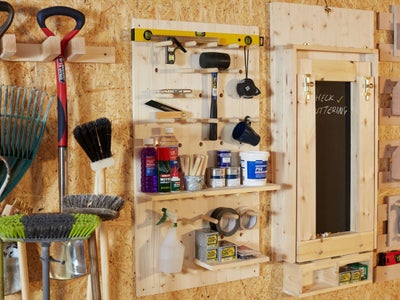 38._Peg_board_used_for_workshop_and_shed_storage.jpg