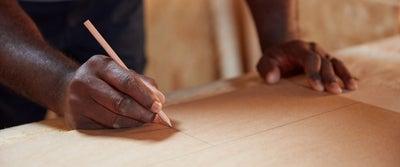 5.Marking_timber.jpeg